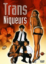 Trans niqueurs