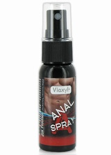 Spray intime Anal Spray