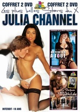 Coffret Julia Channel