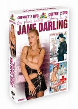 Coffret Jane Darling