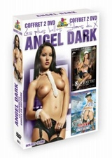 Coffret Angel Dark