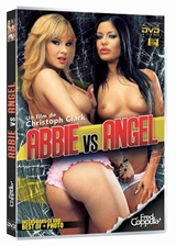Abbie vs Angel