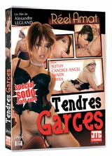 Tendres garces