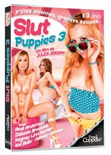 Slut puppies n�3