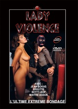 Lady violence