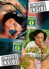 Yound and Nasty + Lea 19 no limits