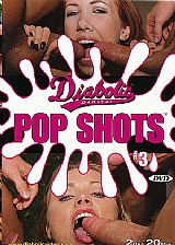 Pop shots vol.3