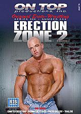 Erection zone 2
