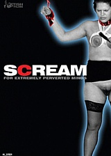 Scream IV
