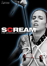 Scream XII