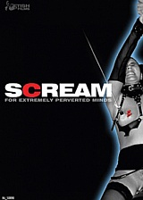 Scream 1