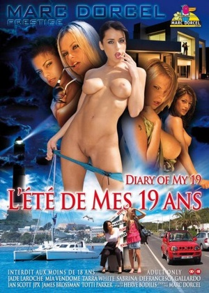 dvd L